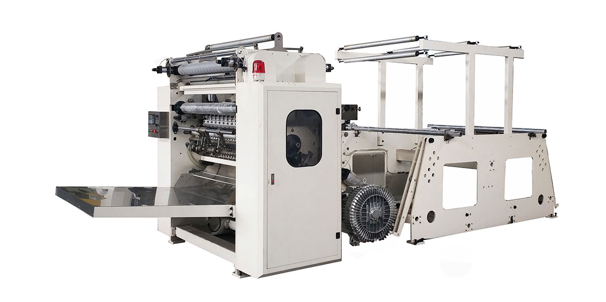 Supplier of Paper Processing Machine in China | JORI PAPER
